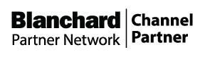 BPN-Channel-Partner-Logo